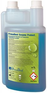 PrimaDent Enzyme Protect