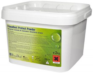 PrimaDent Protect Powder